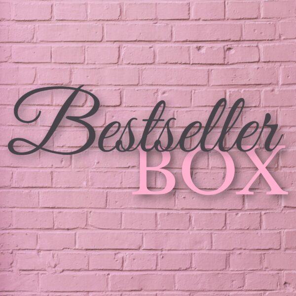 BestsellerboxAG-glutenvrij