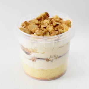cake-jar-gevuld-speculaas-glutenvrij