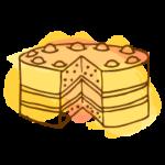 glutenvrije bakkerij