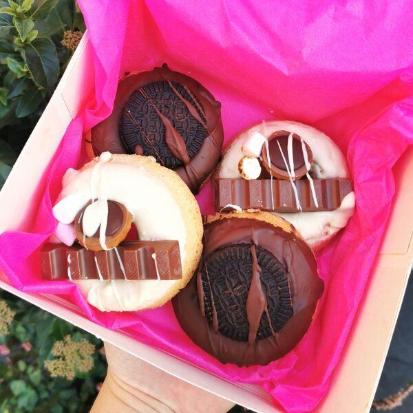 glutenvrije-crazy-donuts-4-stuks