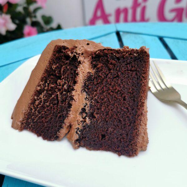 glutenvrije_chocoladetaart
